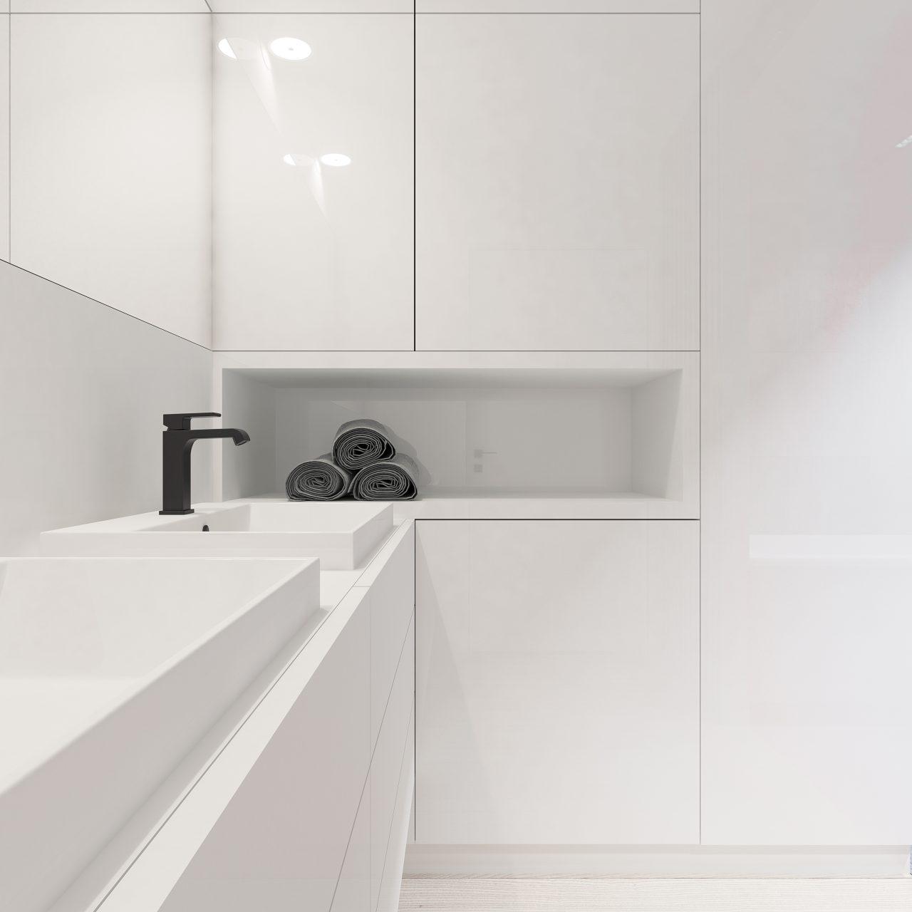 Projekt interior.3_łazienka