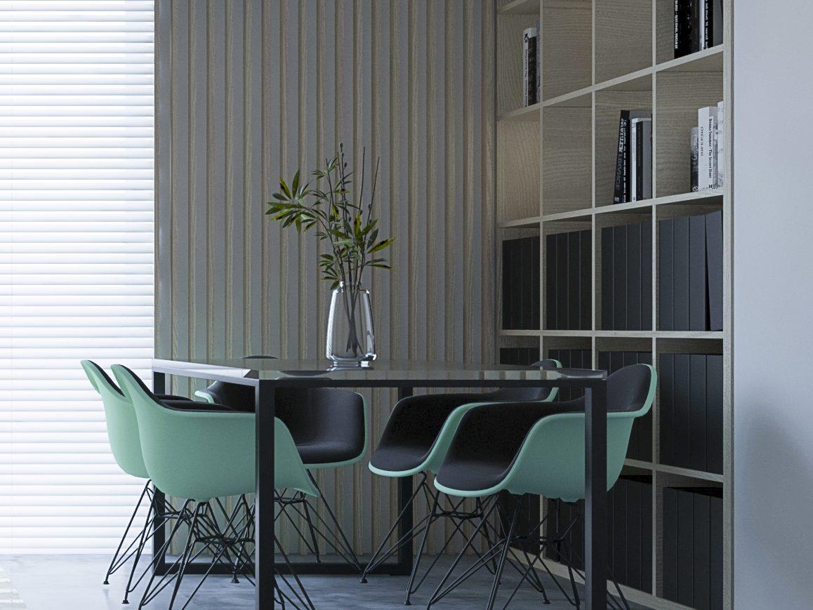 Przestrzeń biurowa (2)