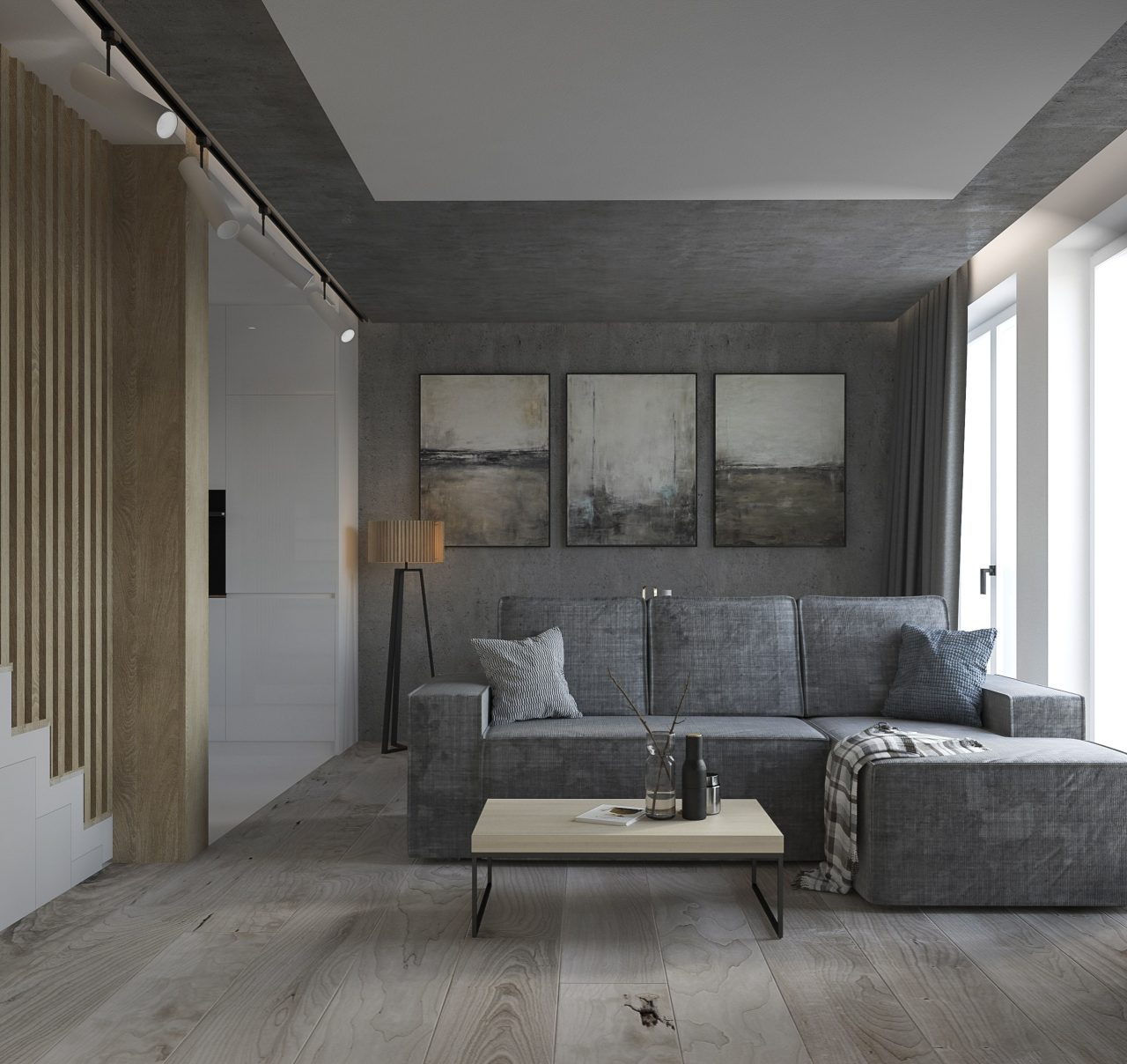 Interior.1_1