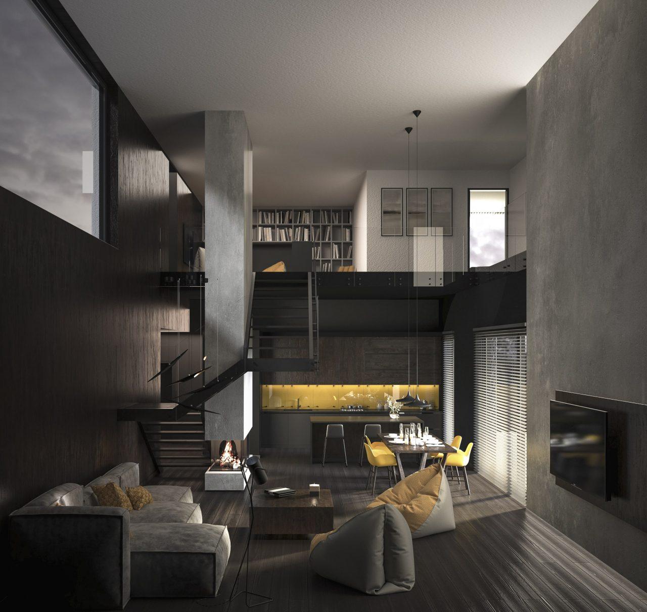 interior.2_2