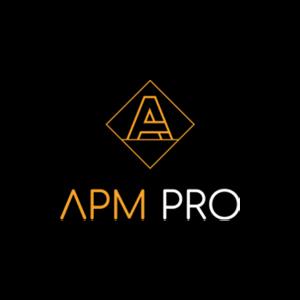 ApmPro