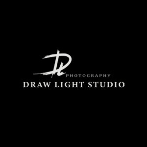 DrawLight