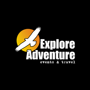 ExploreAdventures
