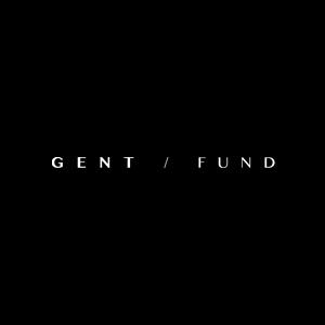 GentFund