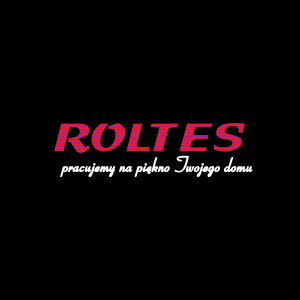 Roltes