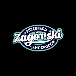 Zagorski