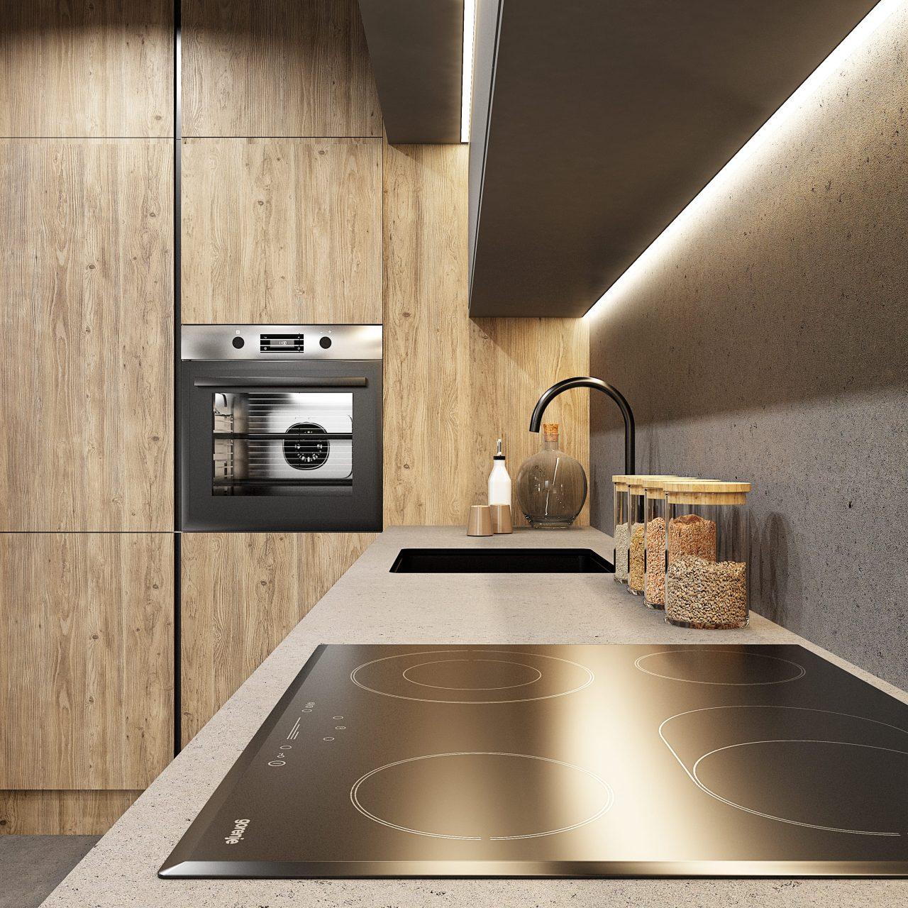 projekt kuchni   pracownia14