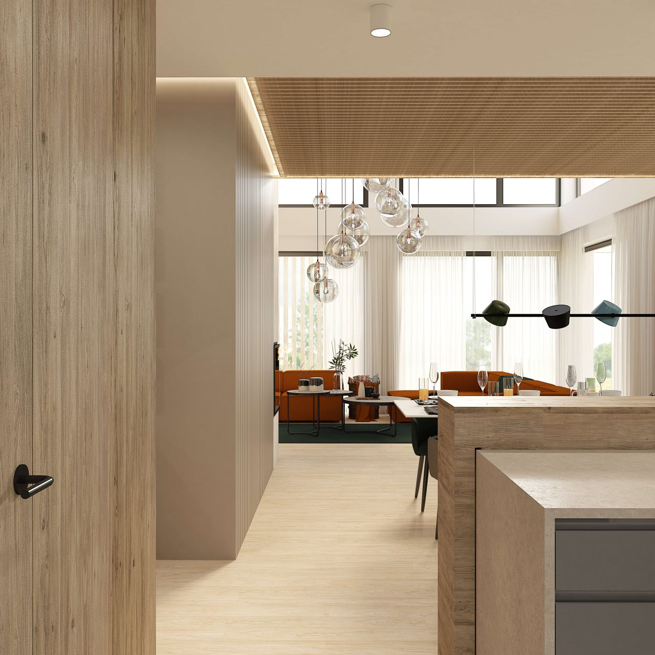 kompleksowy projekt domu pracownia14