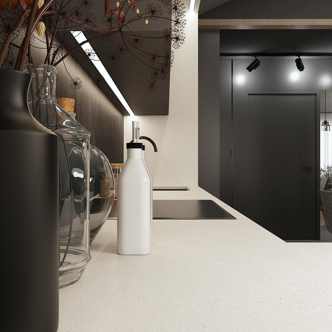pracownia14 - biuro projektowania wnetrz